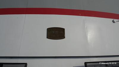ss BADGER Builder's Plaque 1953 PDM 25-05-2016 17-25-36