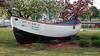 CITY OF FLINT 32 Lifeboat No 1 Ludington PDM 25-05-2016 17-52-59