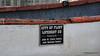 CITY OF FLINT 32 Lifeboat No 1 Ludington PDM 25-05-2016 17-53-12