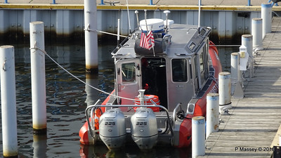 US Coast Guard Vessel 25804 Ludington MI PDM 25-05-2016 17-19-14
