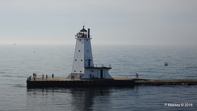 North Breakwater Light Ludington MI PDM 25-05-2016 17-17-06