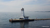 North Breakwater Light Ludington MI PDM 25-05-2016 17-16-59