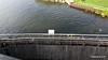 Ludington Dock Warning Fire Hazard MI PDM 25-05-2016 17-27-32