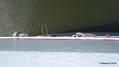 Over the side ss BADGER Docking Ludington MI PDM 25-05-2016 17-24-34