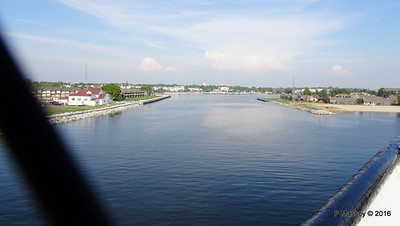 Ludington Harbour MI PDM 25-05-2016 17-18-28