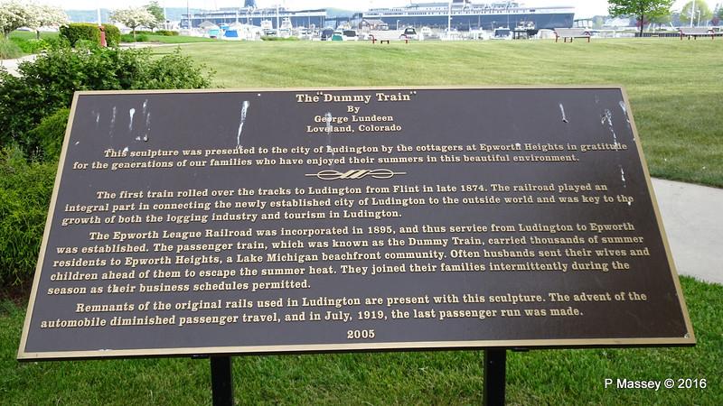 The Dummy Train info Ludington MI PDM 25-05-2016 17-46-56