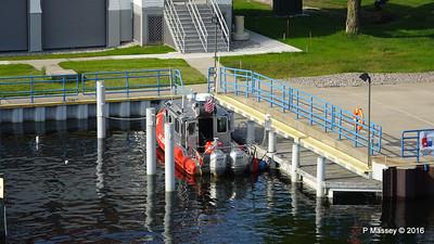 US Coast Guard Vessel 25804 Ludington MI PDM 25-05-2016 17-19-09