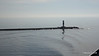 South Breakwater Light Ludington MI PDM 25-05-2016 17-17-33