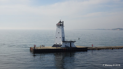 North Breakwater Light Ludington MI PDM 25-05-2016 17-17-01