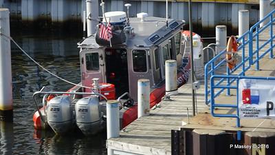 US Coast Guard Vessel 25804 Ludington MI PDM 25-05-2016 17-19-16