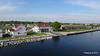 US Coast Guard Ludington MI PDM 25-05-2016 17-19-01