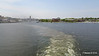 Departing Manitowoc On Board ss BADGER PDM 25-05-2016 12-31-20