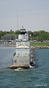 Manitowoc Lighthouse WI PDM 25-05-2016 12-33-04