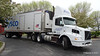 Sysco Food Volvo Truck Manitowoc PDM 25-05-2016 07-25-22