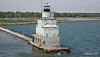 Manitowoc Lighthouse WI PDM 25-05-2016 12-32-51