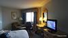 Baymont Inn & Suites ex Best Western Manitowoc PDM 25-05-2016 07-44-020
