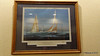 America's Cup 12m Baymont Inn & Suites Manitowoc WI PDM 25-05-2016 07-04-07