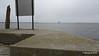 Manitowoc Harbor WI PDM 25-05-2016 07-19-24