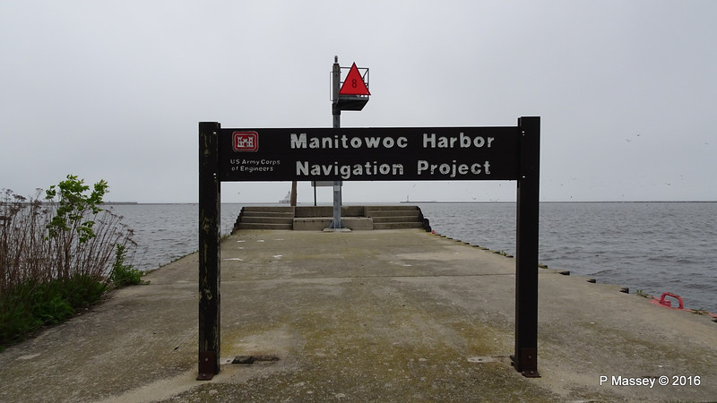 Manitowoc Harbor US Army Navigation project WI PDM 25-05-2016 07-18-35