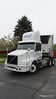 Sysco Food Volvo Truck Manitowoc PDM 25-05-2016 07-25-05