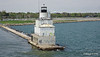 Manitowoc Lighthouse WI PDM 25-05-2016 12-32-52