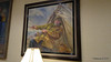 Hallway Pictures Baymont Inn & Suites Manitowoc WI PDM 25-05-2016 07-01-14