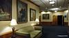 Hallway Pictures Baymont Inn & Suites Manitowoc WI PDM 25-05-2016 07-00-027