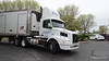 Sysco Food Volvo Truck Manitowoc PDM 25-05-2016 07-25-28