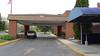 Baymont Inn & Suites ex Best Western Manitowoc PDM 25-05-2016 07-25-45
