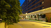 Holiday Inn Muskegon Night MI PDM 25-05-2016 20-38-39