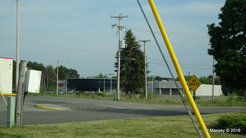 E Ludington Ave US 10 Ludington MI PDM 25-05-2016 18-02-43
