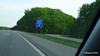 Hart Rest Area Hwy 31 MI PDM 25-05-2016 18-25-33