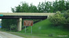 W Tyler Rd Exit 149 Hart Montague Trail Hwy 31 MI PDM 25-05-2016 18-22-34