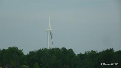 Wind Turbine Hwy 31 MI PDM 25-05-2016 18-13-14