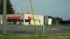 Express Mart US 10 Ludington MI PDM 25-05-2016 18-02-49