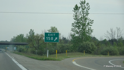 Exit 158 Pentwater Hwy 31 MI PDM 25-05-2016 18-15-07