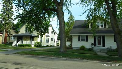 E Ludington Ave US 10 Ludington MI PDM 25-05-2016 18-00-58
