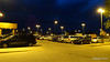 Holiday Inn Muskegon Night MI PDM 25-05-2016 20-38-50