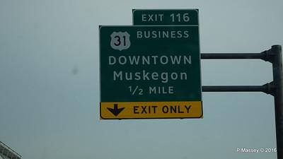 Muskegon Exit 116 Hwy 31 MI PDM 25-05-2016 18-52-24