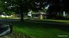 E Ludington Ave US 10 Ludington MI PDM 25-05-2016 18-00-20
