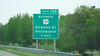 Exit 158 Pentwater Hwy 31 MI PDM 25-05-2016 18-14-03