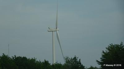 Wind Turbine Hwy 31 MI PDM 25-05-2016 18-13-26