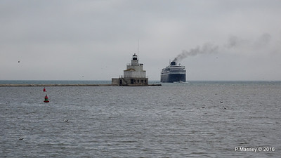 ss BADGER Arriving Manitowoc WI PDM 25-05-2016 10-12-044