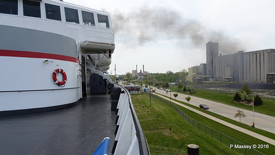 ss BADGER Smoke over Manitowoc PDM 25-05-2016 12-06-59