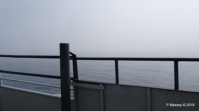 Misty Lake Michigan from ss BADGER PDM 25-05-2016 13-12-21