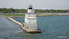 Manitowoc Lighthouse WI PDM 25-05-2016 12-32-54