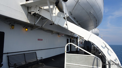On Deck stb ss BADGER PDM 25-05-2016 15-51-12