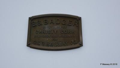 ss BADGER Builder's Plaque PDM 25-05-2016 12-09-013