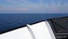 Lake Michigan from ss BADGER Bow PDM 25-05-2016 15-53-35