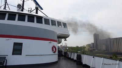 ss BADGER Smoke over Manitowoc PDM 25-05-2016 12-06-49